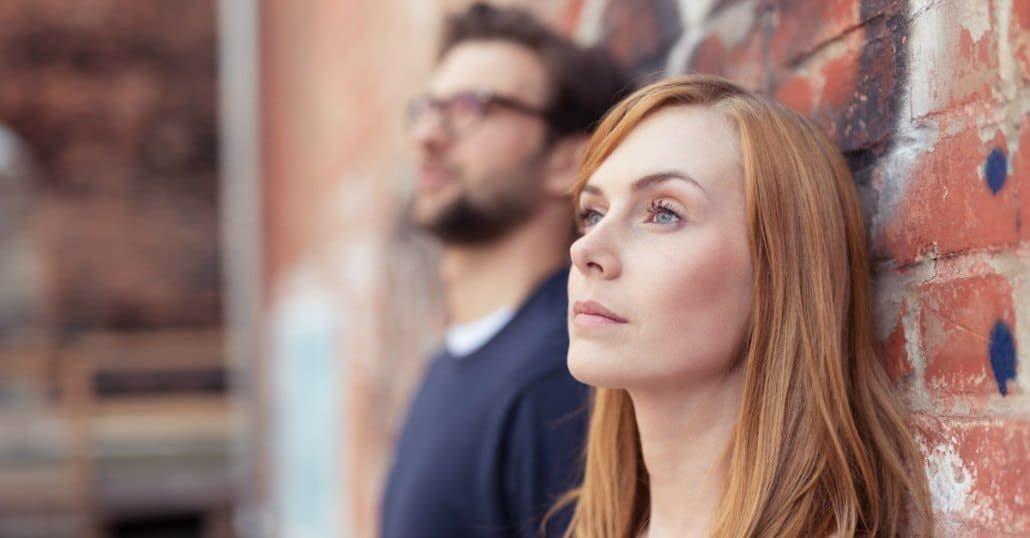Czego unikać w czasie kłótni?